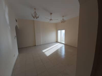 2 Bedroom Apartment for Rent in Al Salamah, Umm Al Quwain - No Commission !!!! Nice Flat for rent in Umm Al Quwain.