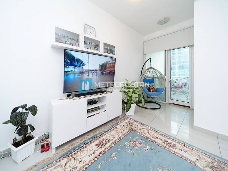 23 Great Investment I Large 3 bedrooms I High Floor