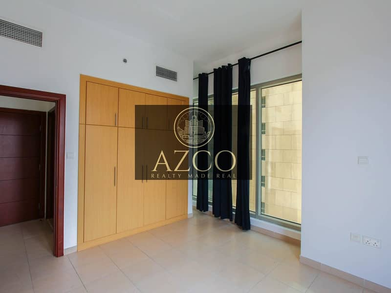 2 Great Price and Location Near to city center IMPZ