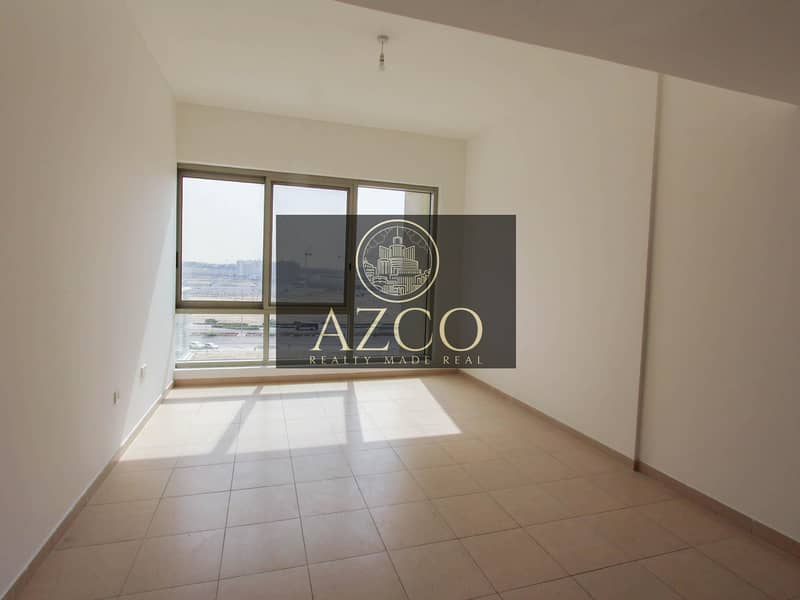 10 Great Price and Location Near to city center IMPZ