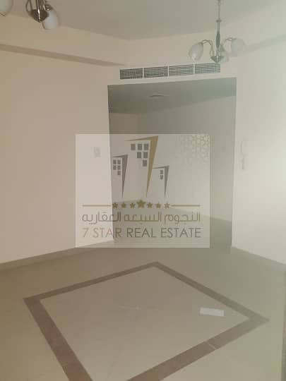 For Sale Apartment One Bed Room at a Good Price