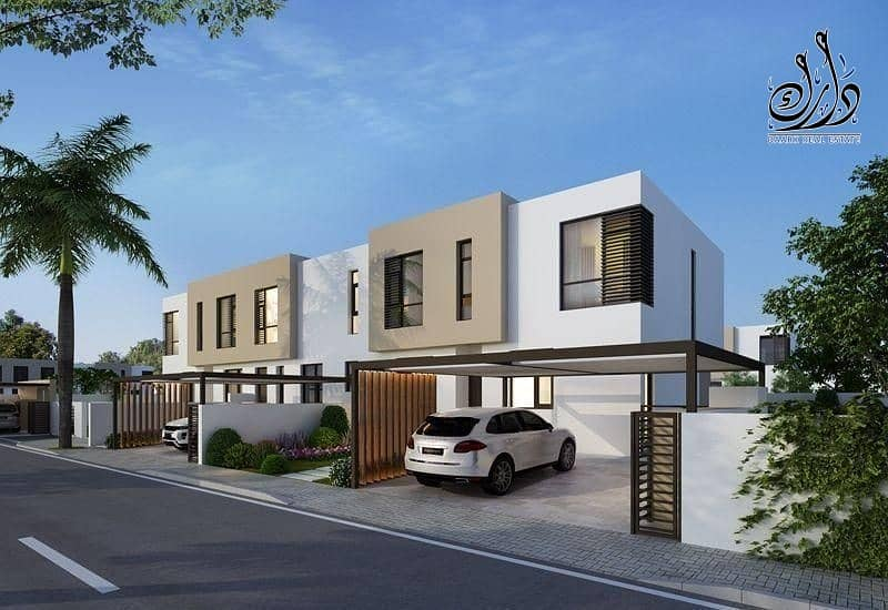 BEST PROJECT | READY TO MOVE | ZERO SERVICE CHARGE.