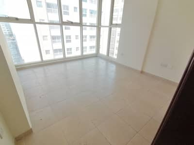 3 Bedroom Apartment for Rent in Mussafah, Abu Dhabi - Very High 3 Bedrooms Hall With Built-in Wordrobes in New Building with Central Air condition Available for Rent @Mussafah Shabia ME 09 Yearly Rent 60k