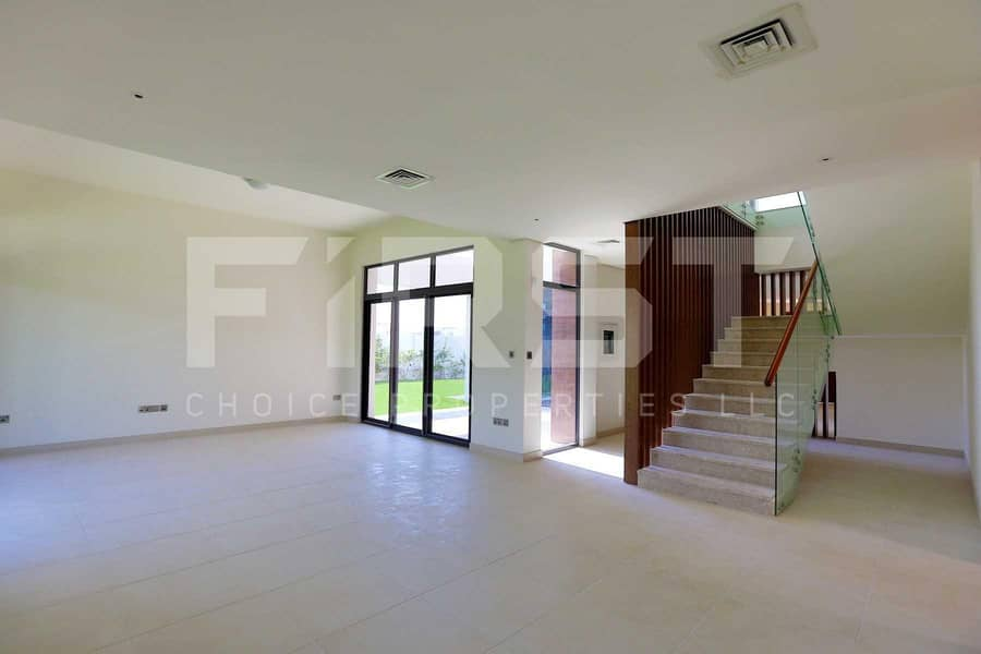 2 Newly Reduced Price!Luxurious Villa in Yas!