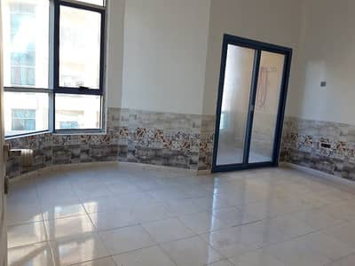 Two bedroom available for SALE in Al khor tower