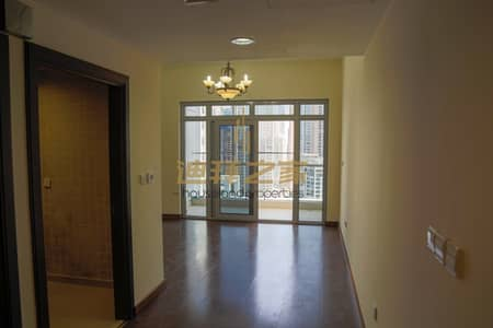 3 Bedroom Apartment for Sale in Business Bay, Dubai - Great View