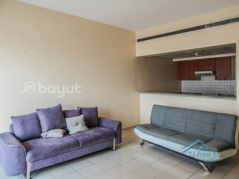 Best offer |Rented Nice view | Best location