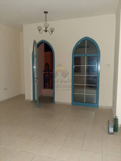 1 Bedroom Apartment for Rent in International City, Dubai - Neat and Tidy 1BR with Double balcony  for Rent in Persia Cluster