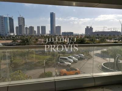 تاون هاوس 3 غرف نوم للايجار في جزيرة الريم، أبوظبي - Hot Deal| Grand Family Home Payable up to 12 chqs
