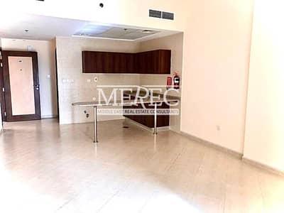 Studio for Rent in Dubai Silicon Oasis, Dubai - Studio Apartment | Lynx Residence-DSO
