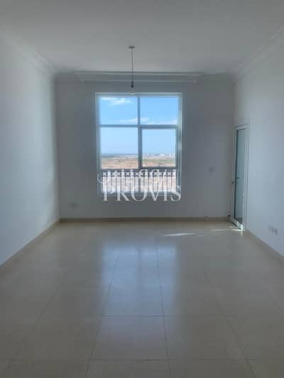 2 Bedroom Flat for Rent in Yas Island, Abu Dhabi - Coming Up Most In Demand Unit with Golf View