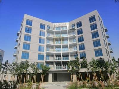 Studio for Rent in Dubai South, Dubai - MAG 515   SEMI FURNISHED STUDIO   FOR RENT    CLOSE TO EXPO 2020