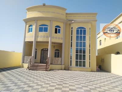Take advantage of the opportunity and own a villa with affordable price, classy design, and bank financing