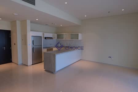 شقة 1 غرفة نوم للايجار في شارع الشيخ زايد، دبي - Luxury 1BR   1 Free Month   Near Metro