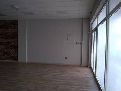 SHOP IS AVAILABLE FOR RENT IN FRANCE CLUSTER - INTERNATIONAL CITY - 24000/-