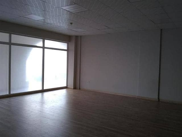 2 SHOP IS AVAILABLE FOR RENT IN FRANCE CLUSTER - INTERNATIONAL CITY - 24000/-