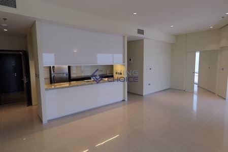 شقة 2 غرفة نوم للايجار في شارع الشيخ زايد، دبي - 2BR   1 Free Month I Free Chiller   Near Metro