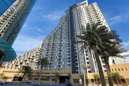 فلیٹ 1 غرفة نوم للايجار في جزيرة الريم، أبوظبي - Good Offer!! Flexible Up to 4 Payments!!