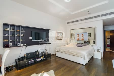 Upgraded Type A | Vacant | Largest 3 Bed | Emerald