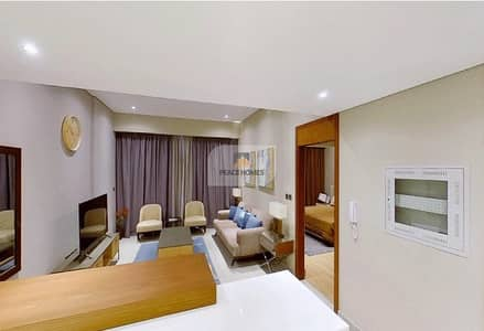 1 Bedroom Flat for Sale in Arjan, Dubai - FREE DLD WAIVER / LIFETIME INVESTMENT / HIGH-END QUALITY LIVING / STUNNING DESIGNS AND FEATURES