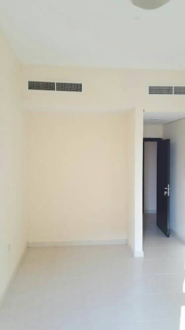 Best Deal!! Spacious modern, ready to move in  -  1 Bedroom Hall w/ Parking in Lilies Tower Emirates City Ajman