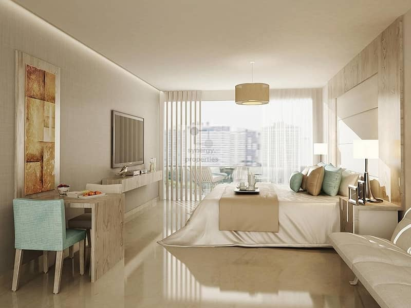 2 own your apartment pay only 2% monthly|no commission