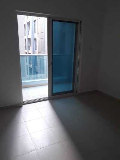 One bedroom and hall for Sale in city tower in very low price AC free