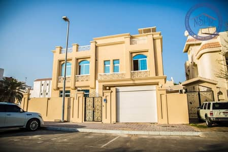 Studio for Rent in Al Muroor, Abu Dhabi - Prime offer! Deluxe Studio