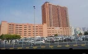استوديو  للبيع في النعيمية، عجمان - شقة في النعيمية 3 النعيمية 220000 درهم - 4498106