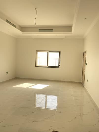 5 Bedroom Villa for Rent in Hoshi, Sharjah - Out side picture