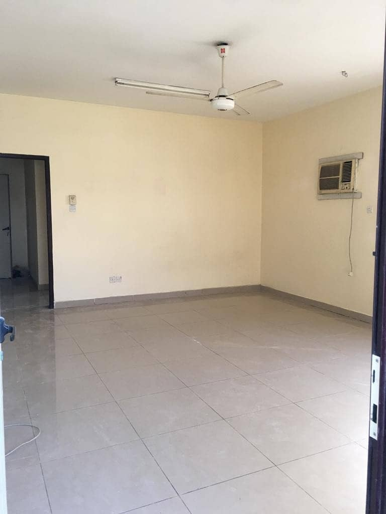 شقة في الروضة 3 الروضة 14000 درهم - 4332319
