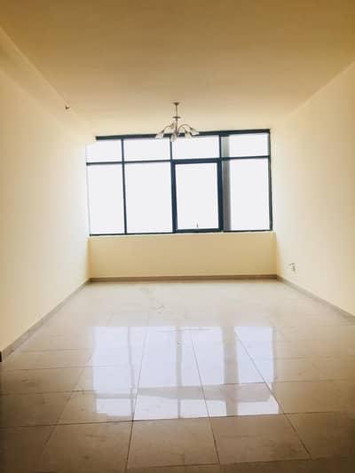3 Bedroom Apartment for Rent in Al Nahda, Sharjah - 30 DAYS FREE GET SPACIOUS 3BHK NEAR SAHARA