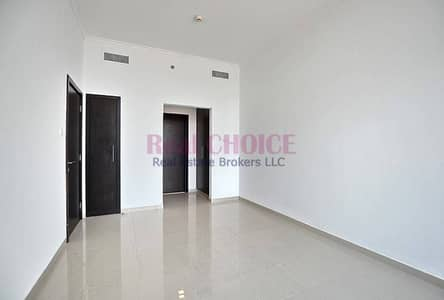 Studio for Sale in Dubai Marina, Dubai - Splendid Sea View Studio Apartment in Dubai Marina