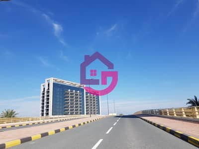 1 Bedroom Flat for Sale in Mina Al Arab, Ras Al Khaimah - EXCLUSIVE|BRAND NEW|HANDOVER MARCH 2020|