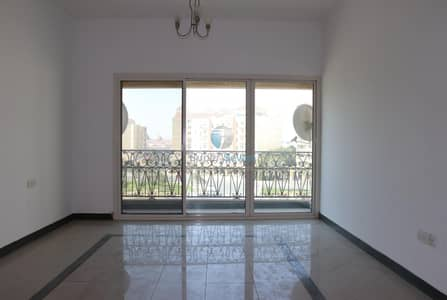 2 Bedroom Apartment for Rent in International City, Dubai - Spacious 2Bed For Rent AlDana II CBD13