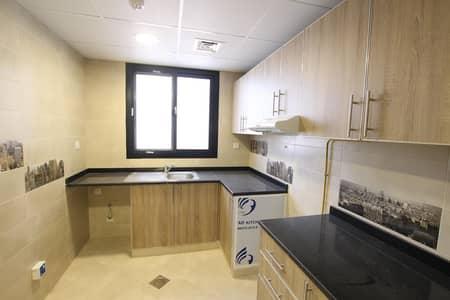 فلیٹ 2 غرفة نوم للايجار في ند الحمر، دبي - Brand New 2BHK with all Facilities in Nad Al Hamar