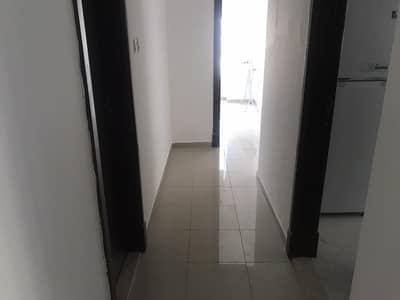 شقة 2 غرفة نوم للبيع في عجمان وسط المدينة، عجمان - غرفتين وصاله للبيع في ابراج لؤلؤه عجمان  فرصه لاتعوض