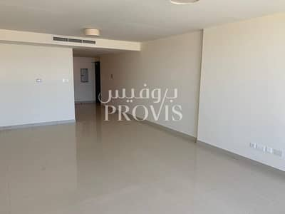 3 Bedroom Flat for Rent in Al Reem Island, Abu Dhabi - No Agency Fee's | Vacant Unit | Twelve Payments