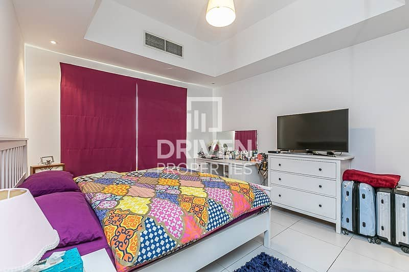 2 Amazing 3 Bed plus Maids for a low price