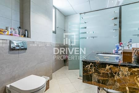 3 Bedroom Apartment for Rent in Jumeirah Village Circle (JVC), Dubai - Amazing 3 Bed plus Maids for a low price