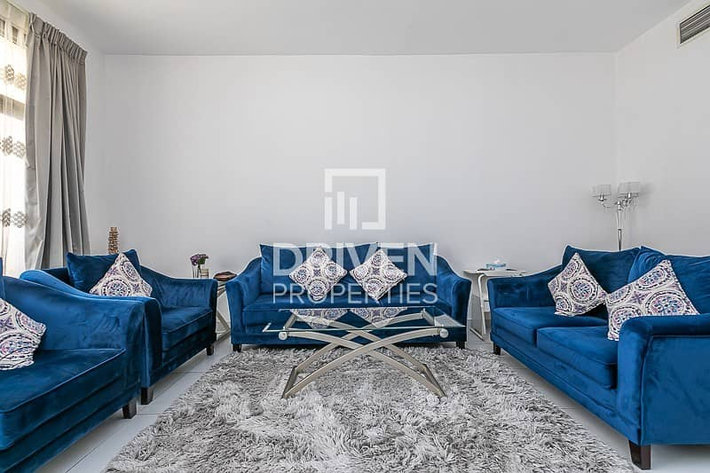 16 Amazing 3 Bed plus Maids for a low price