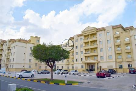 فلیٹ 2 غرفة نوم للايجار في قرية ياسمين، رأس الخيمة - Unbelievable Price 2BHK For Rent in Yasmin Village