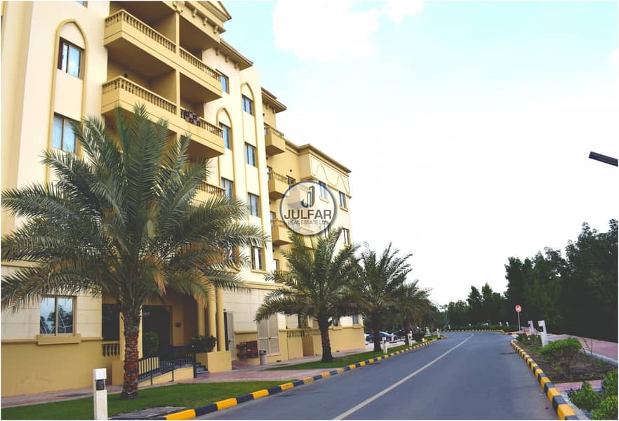 2 Unbelievable Price 2BHK For Rent in Yasmin Village