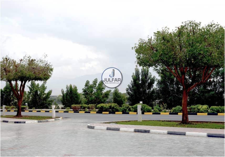20 Unbelievable Price 2BHK For Rent in Yasmin Village
