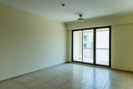 2 Bedroom Flat for Rent in Dubai Silicon Oasis, Dubai - Luxury Two+Maid with 2 parking 58k 4chq