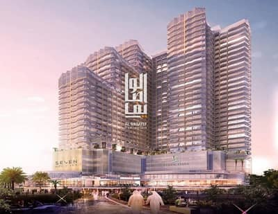 Studio for Sale in Jumeirah Lake Towers (JLT), Dubai - Enjoy the ultimate in urban lifestyle. No Agent fee....