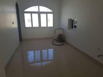 6 Bedroom Villa for Rent in Al Rawda, Ajman - 8