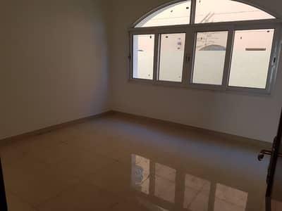6 Bedroom Villa for Rent in Al Rawda, Ajman - 9