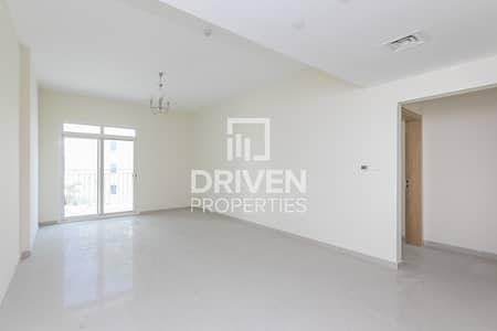 فلیٹ 1 غرفة نوم للايجار في قرية جميرا الدائرية، دبي - Stunning 1 Bedroom Unit | Prime Location
