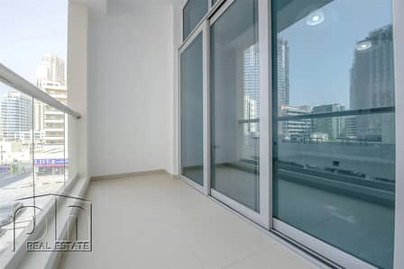 Studio for Sale in Dubai Marina, Dubai - Best Price On The Market | Motivated Seller